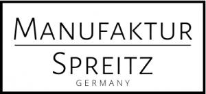 Logo Manufaktur spreitz