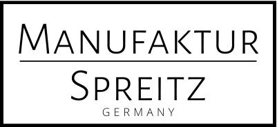 Manufaktur Spreitz
